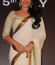 lootera-movie-first-look-launch-photostills-pictures-11_s_200