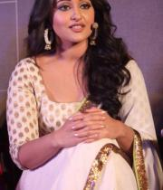 lootera-movie-first-look-launch-photostills-pictures-15_s_291