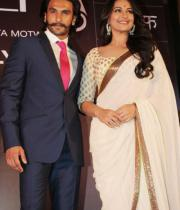 lootera-movie-first-look-launch-photostills-pictures-16_s_154