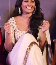 lootera-movie-first-look-launch-photostills-pictures-17_s_325