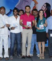 love-cycle-movie-audio-launch-gallery-17