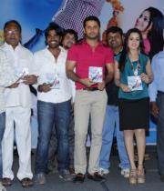 love-cycle-movie-audio-launch-gallery-18