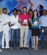 love-cycle-movie-audio-launch-gallery-20