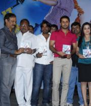 love-cycle-movie-audio-launch-gallery-25