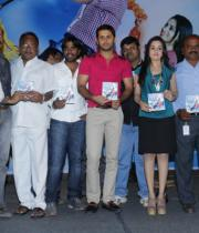 love-cycle-movie-audio-launch-gallery-27