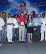 love-cycle-movie-audio-launch-gallery-28