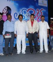 love-cycle-movie-audio-launch-gallery-3