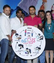 love-cycle-movie-audio-launch-gallery-36
