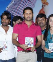 love-cycle-movie-audio-launch-gallery-37