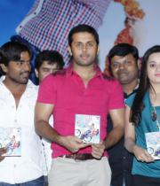 love-cycle-movie-audio-launch-gallery-38
