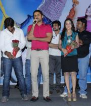 love-cycle-movie-audio-launch-gallery-4