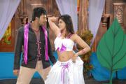 love-in-hyderabad-movie-stills-1