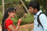 love-in-hyderabad-movie-stills-10