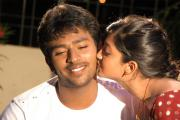 love-in-hyderabad-movie-stills-11