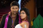 love-in-hyderabad-movie-stills-2