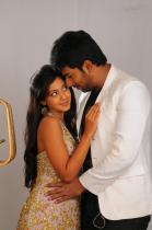 love-in-hyderabad-movie-stills-4