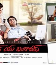 love-u-bangaram-movie-wallpapers-3