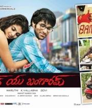 love-u-bangaram-movie-wallpapers-7