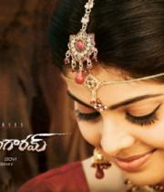 love-you-bangaram-movie-first-look-wallpapers-04