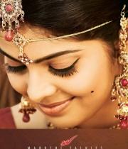 love-you-bangaram-poster-1