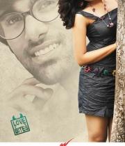 love-you-bangaram-poster-10