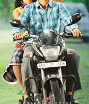 love-you-bangaram-poster-11