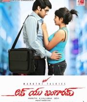 love-you-bangaram-poster-12