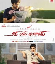 love-you-bangaram-poster-13