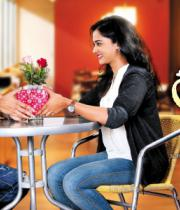 lovers-movie-wallpapers-1