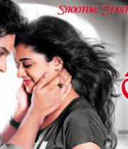 lovers-movie-wallpapers-4