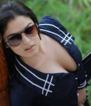 lucky-sharma-hot-photos-1042
