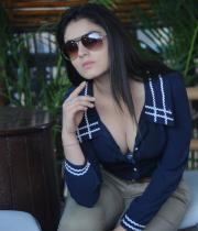 lucky-sharma-hot-photos-1095
