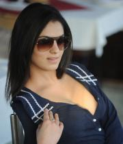 lucky-sharma-hot-photos-1367