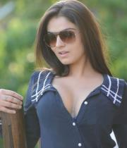 lucky-sharma-hot-photos-1592
