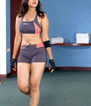 madalasa-sharma-hot-photos-in-gym-outfit-01