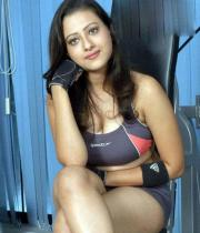 madalasa-sharma-hot-photos-in-gym-outfit-05