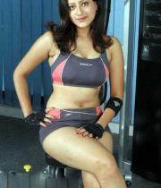 madalasa-sharma-hot-photos-in-gym-outfit-06