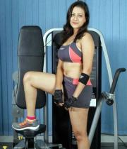 madalasa-sharma-hot-photos-in-gym-outfit-07
