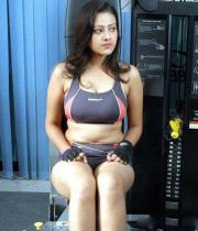 madalasa-sharma-hot-photos-in-gym-outfit-08