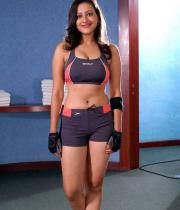 madalasa-sharma-hot-photos-in-gym-outfit-12