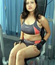 madalasa-sharma-hot-photos-in-gym-outfit-13