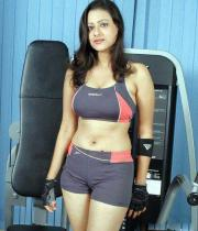 madalasa-sharma-hot-photos-in-gym-outfit-14