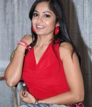 madhavi-latha-photo-stills-17
