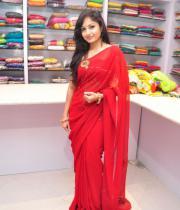 madhavi-latha-latest-photos-11