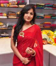 madhavi-latha-latest-photos-12