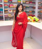 madhavi-latha-latest-photos-14