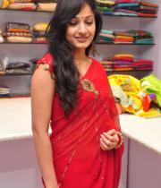 madhavi-latha-latest-photos-15