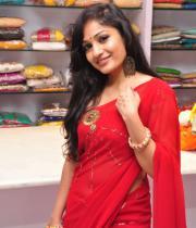madhavi-latha-latest-photos-16