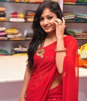 madhavi-latha-latest-photos-17