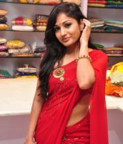 madhavi-latha-latest-photos-18